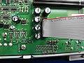 GW Instek GDS-2000A Oscilloscope Teardown - SAM 9532 (8872827856).jpg
