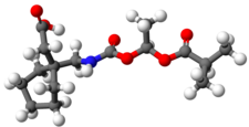 Gabapentin-enacarbil-3D-balls.png
