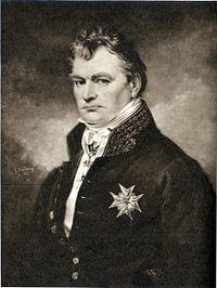 Gabriel Poppius 1831.jpg