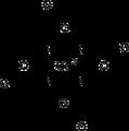 Gadoteric acid.png