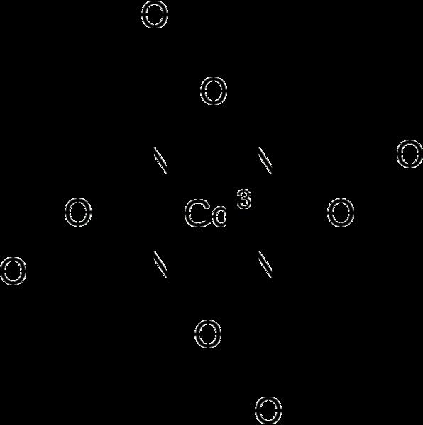 File:Gadoteric acid.png