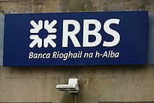 Gaelic scottish RBS.JPG