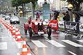 Gaisbergrennen 2013 111.JPG