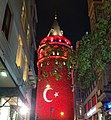 Galata Tower 20191028 (cropped).jpg