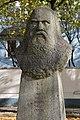 Galileidenkmal am Galileiplatz Muenchen-8.jpg