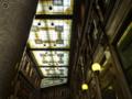 Galleria Alberto Sordi (già Galleria Colonna) 5.PNG