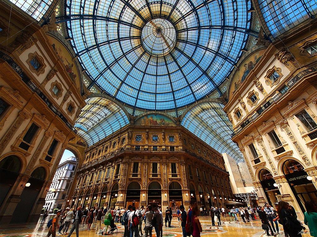 Galleria vittorio emanuele (14133651758)