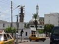 Gambia Banjul 0021 (cropped).jpg