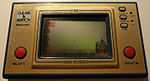 Game & Watch Fire Wide Screen.jpg