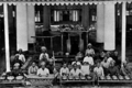 Gamelan, or Native Orchestra.png