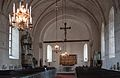 Gamla Uppsala parish church internal view.jpg