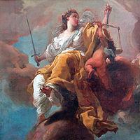 Gandolfi - Allegory of Justice.jpg