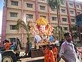 Ganesh Nimajjanam.jpg