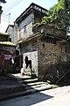 Gaoyao, Zhaoqing, Guangdong, China - panoramio (70).jpg