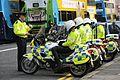 Garda Bikes IMG 0093 - Flickr - D464-Darren Hall.jpg