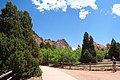 Garden of the Gods, Colorado 24.jpg