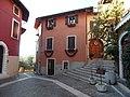 Gardone Riviera - panoramio (2).jpg