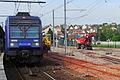 Gare-de-Corbeil-Essonnes - 20130517 093509.jpg