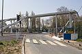 Gare-de-Créteil-Ponpadour - 2013-04-21 - 5 IMG 9212.jpg