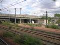 Gare Bd Massena.JPG