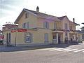Gare CFF de Monthey.jpg
