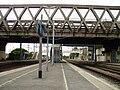 Gare de Drancy 06.jpg