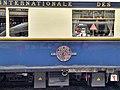 Gare de Paris-Est - VSOE - 2019-05-17 4 - patrick janicek.jpg