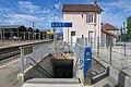 Gare de Rives - 2019-09-18 - IMG 3460.jpg