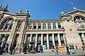 Gare du Nord à Paris le 17 juillet 2015 - 06.jpg