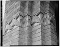 Garfield Public School, 1905 Elmore Street, Cincinnati, Hamilton County, OH HABS OHIO,31-CINT,81-13.tif