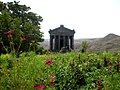 Garni temple1.jpg