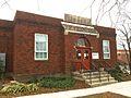 Garrett Park School.jpg