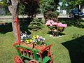 Garten 14.jpg