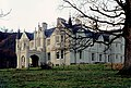 Garth House, Fortingall.jpg