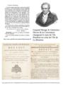 Gaspard Monge & Génissieu - Décret de la Convention changeant le nom de l'Ile Bourbon en celui de l'Ile de la Réunion, 19 mars 1793.png