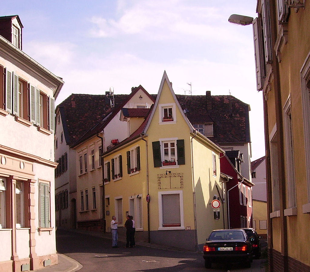 Bad Durkheim
