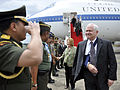 Gates Pledges U.S. Support to Indonesian Military DVIDS78299.jpg