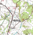 GatesvilleStateSchoolTopographical.PNG