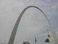 Gateway Arch 4.jpg