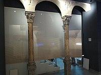 Gateway to the Negev Visitor Center (6).jpg
