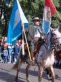Gaucho, Flag Day, Rosario.jpg