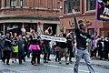 Gay Pride 2010 (4934923023).jpg