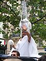 Gay Pride Paris 2005.jpg