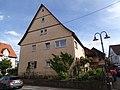 Gebäude und Straßenansichten von Deckenpfronn 80.jpg