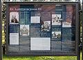 Gedenktafel Fürstenbrunner Weg 67 (Westend) Luisenkirchhof III.jpg
