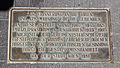 Gedenktafel für die Opfer im ehemaligen Polizeipräsidium Schildergasse, Köln-7275.jpg
