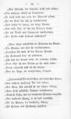 Gedichte Rellstab 1827 061.png