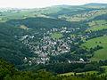 Geising Panorama (1) 2005.jpg