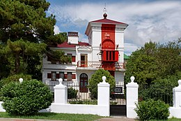 Gelendzhik lighthouse IMG 7051 1725.jpg