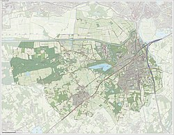 Gem-Vught-OpenTopo.jpg